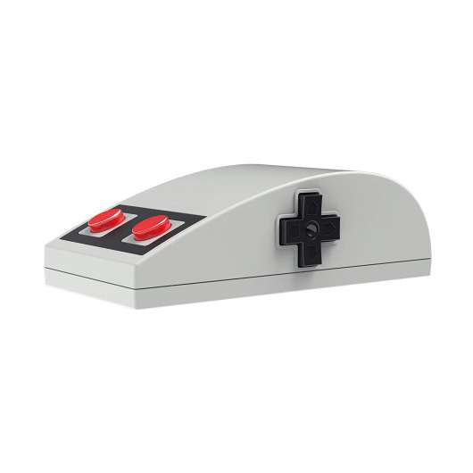 8Bitdo N30 Wireless Mouse