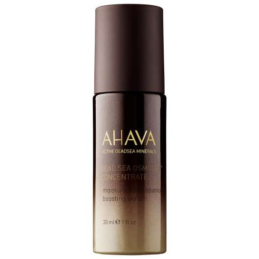AHAVA - Deadsea Osmoter Concentrate 30 ml