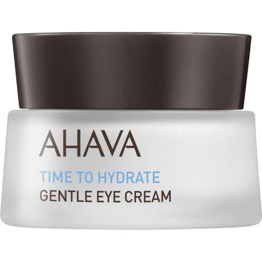 AHAVA - Gentle Eye Cream 15 ml
