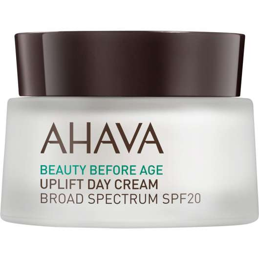 AHAVA - Uplift Day Cream SPF 20 50 ml