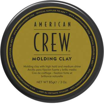 American Crew - Molding Clay 85 gr.