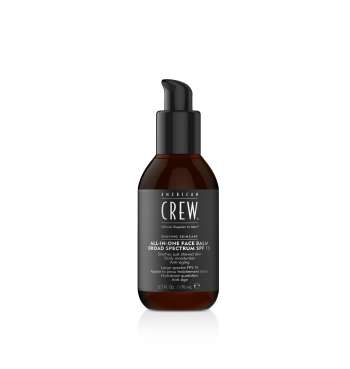 American Crew - Shave All-In-One Face Balm 170 ml