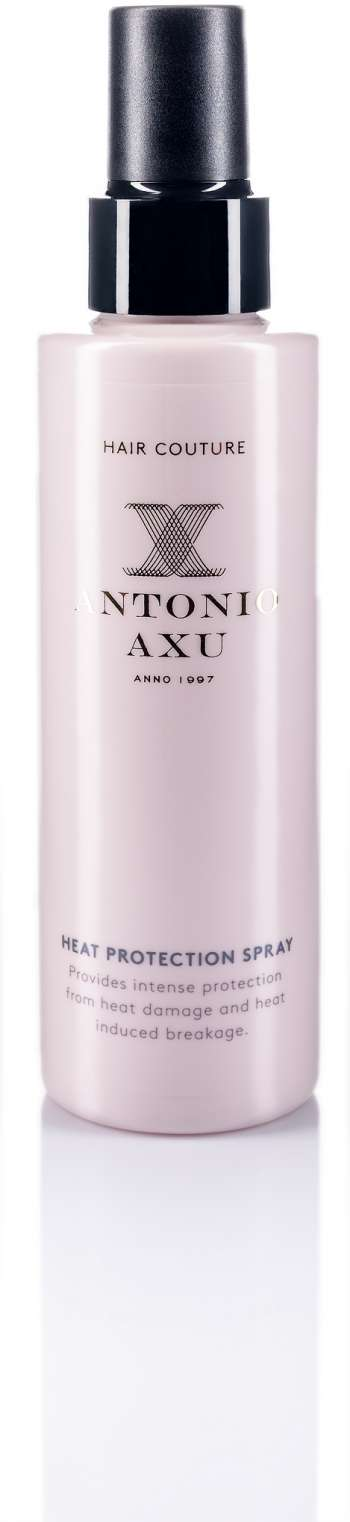 Antonio Axu - Heat Protection Spray 150 ml
