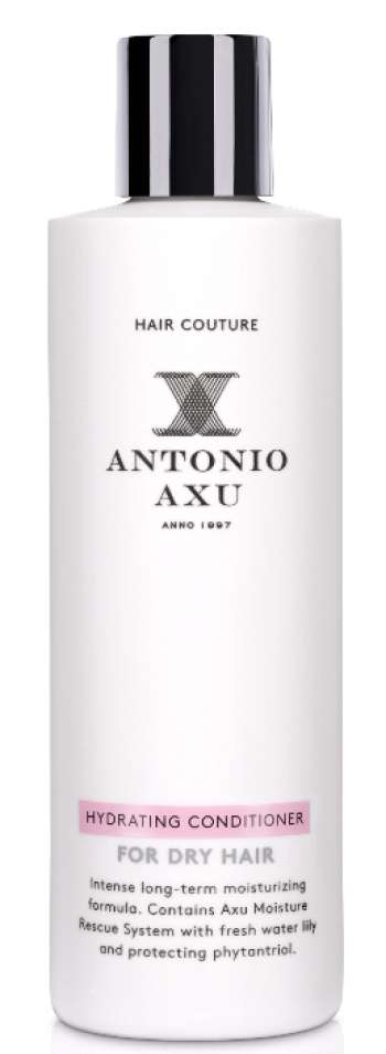 Antonio Axu - Hydrating Conditioner 250 ml