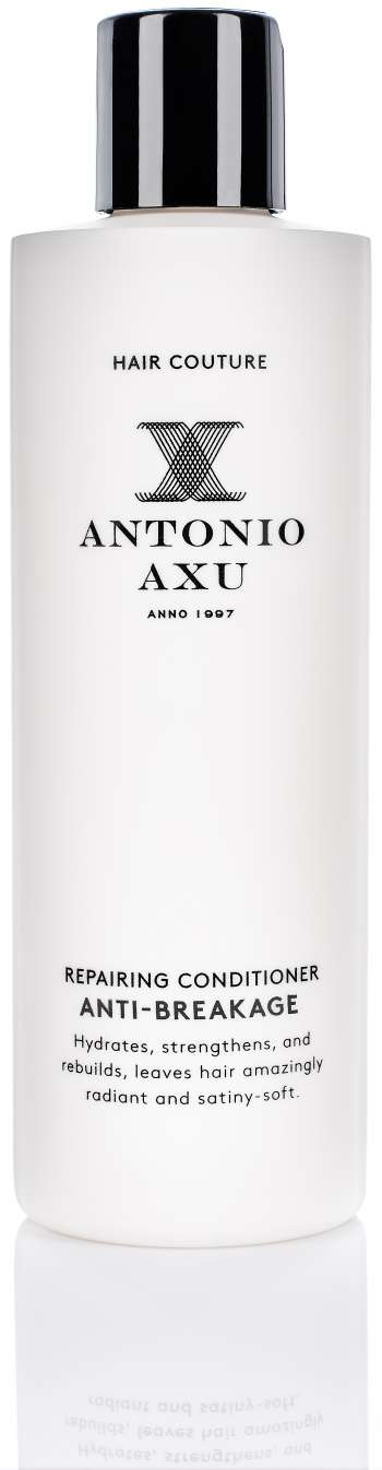 Antonio Axu - Repairing Conditioner 250 ml