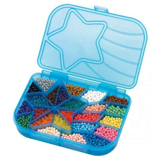 Aquabeads - Mega Bead Pack (79638)