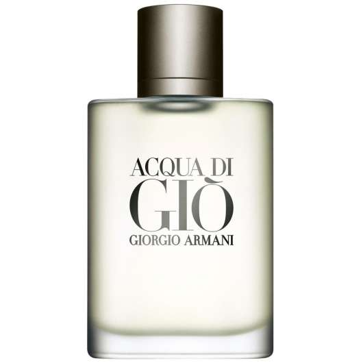 Armani - Acqua di Gio for Men EDT 100 ml