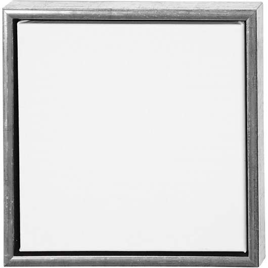 ArtistLine - Canvas with Frame (34x34 cm)