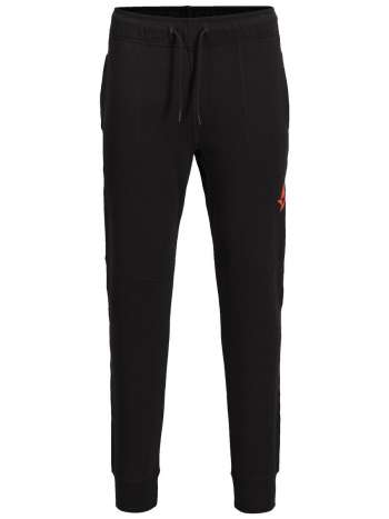 ​Astralis Merc Sweat Pants - S