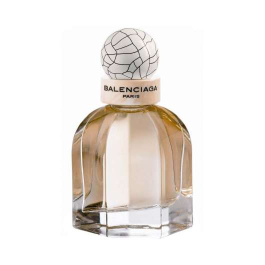 Balenciaga - Paris 50 ml. EDP