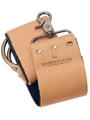 Barberians Copenhagen - Shaving Belt
