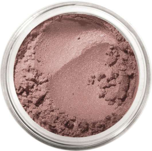 bareMinerals - All Over Face Color - Glee