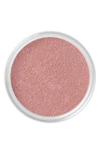 bareMinerals - All Over Face Color - Rose Radiance