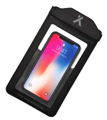 Bear Grylls Waterproof Phone Pouch
