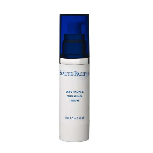 Beauté Pacifique - Defy Damage Skin Repair 40 ml.