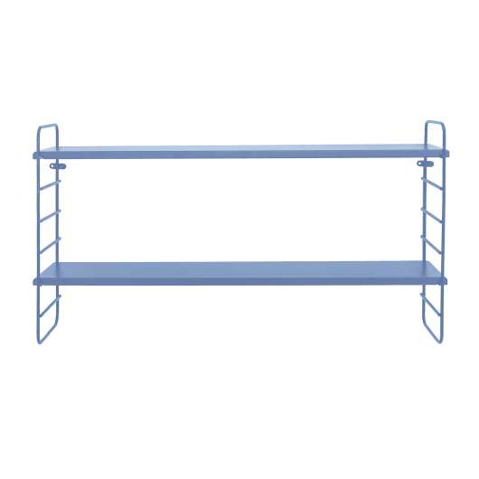 Bloomingville - North Shelve - Blue (12402858)