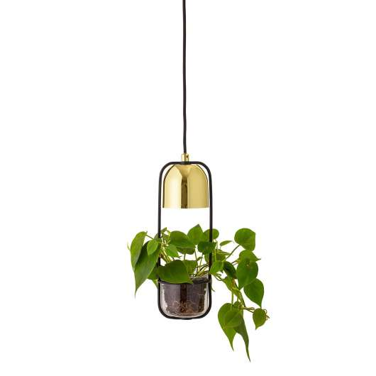 Bloomingville - Pendant Lamp (68801022)