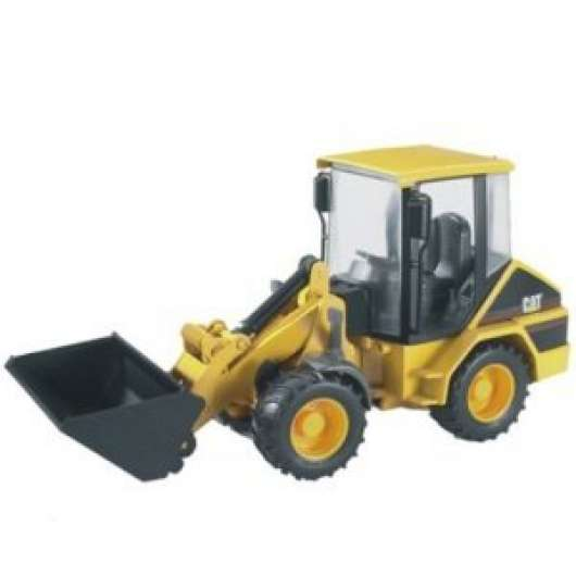 Bruder - Caterpillar Wheel Loader (2441)