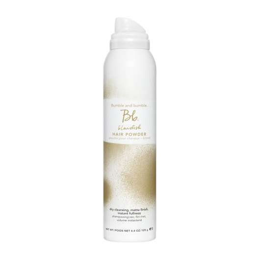 Bumble And Bumble - Blondish Hair Powder 125 g
