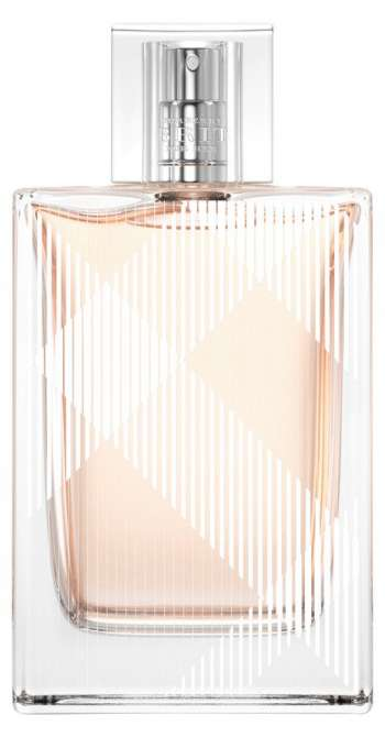 Burberry - Brit for Women 100 ml. EDT