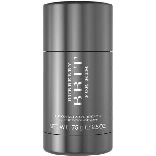 Burberry - Brit Men Deo Stick