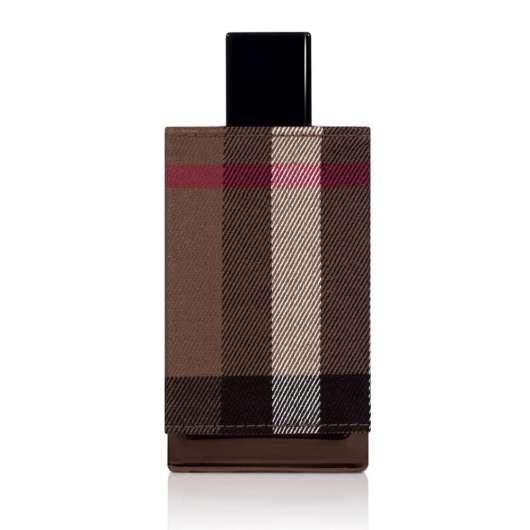 Burberry - London for Men 100 ml. EDT