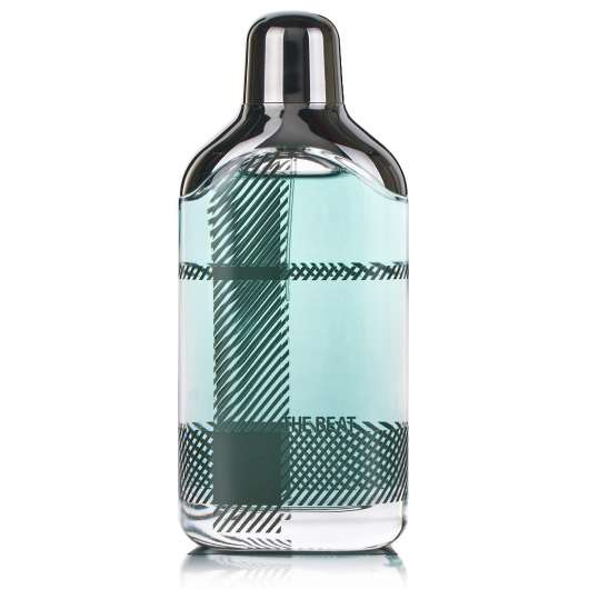 Burberry - The Beat for Men 50 ml. EDT