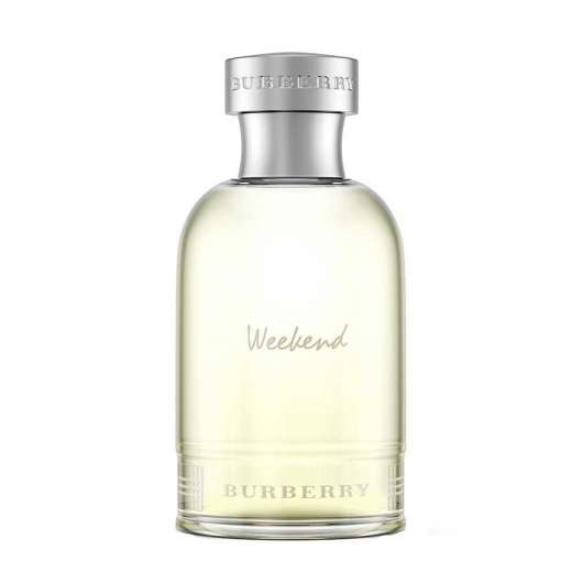 Burberry - Weekend  for Men 100 ml. EDT